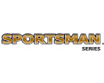 Sportsman Series